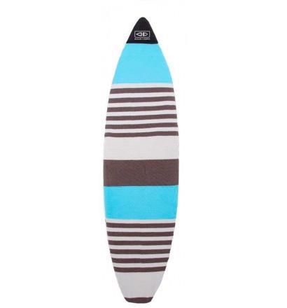 Sacche Ocean & Earth Shortboard Sox