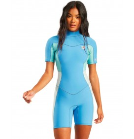 neopreen Billabong Synergy 2mm