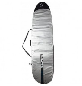 Shapers Funboard Cover