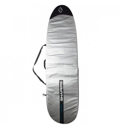 Tasche aus surf Shapers Funboard