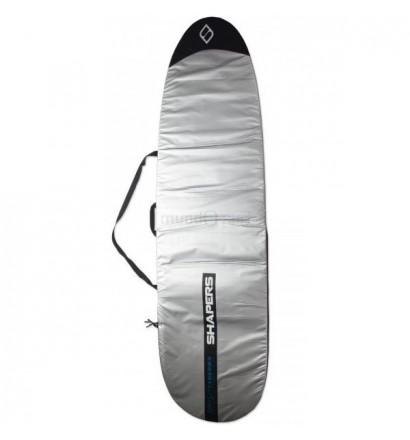 Copertina di surf Shaper Funboard