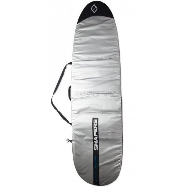 Imagén: Funda de surf Shapers Funboard/Longboard