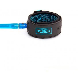 Surf Leash Ocean & Earth One XT Allround/Comp