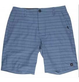Pantalon corto Rip Curl Reclassified 20''