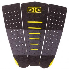 Ocean & Earth Micro Tail pad