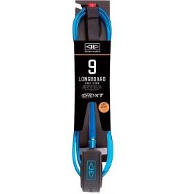 Leash Ocean & Earth Comp One XT Longboard Comp