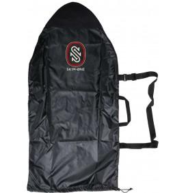 Boardbag skimboard Skim One Nylon