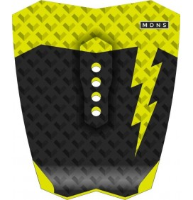 Grip pads de surf Madness Junior