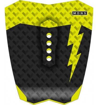 Madness Junior Traction Pad