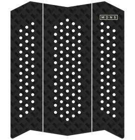 Grip MDNS Screen Front Deck