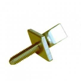Schraube MDNS für kiel longboard