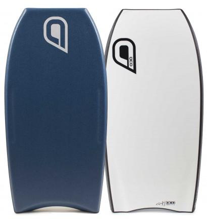 Planche de bodyboard QCD Drive PE
