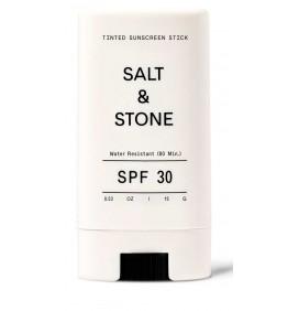Crema solar Salt&Stone Sun Stick SPF30