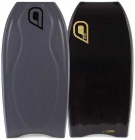 Planche de bodyboard QCD Drive Kinetic PP Contour