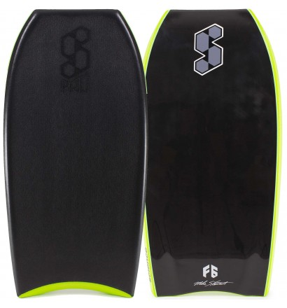 Bodyboard Science Pro Tech