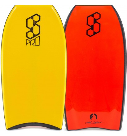 Bodyboard Science Pro Tech MINI