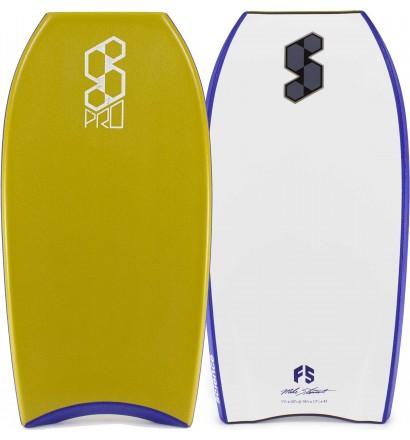 Science Pro Spec Bodyboard PP