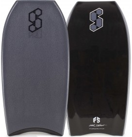 Science Pro Spec Bodyboard PP
