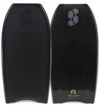 Bodyboard Science Tanner Spec Tri Quad