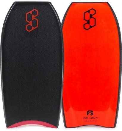 Bodyboard Science Pro Spec PP