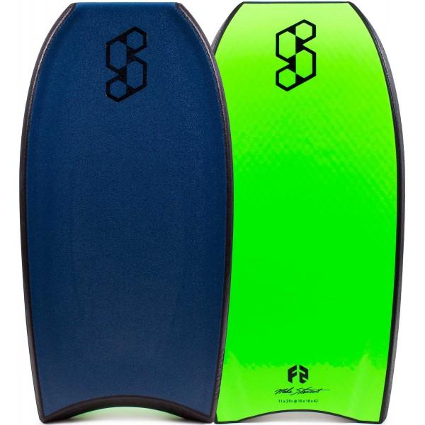 Imagén: Bodyboard Science Hybrid PP
