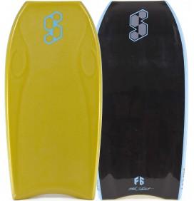 Bodyboard Science Pocket Tech PE