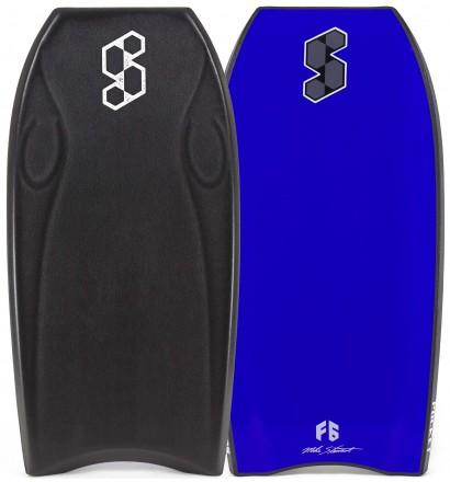 Bodyboard Science Pocket PE