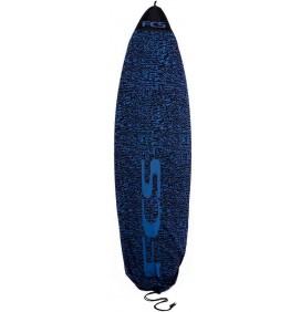 Capas de surf FCS Strech Cover Funboard