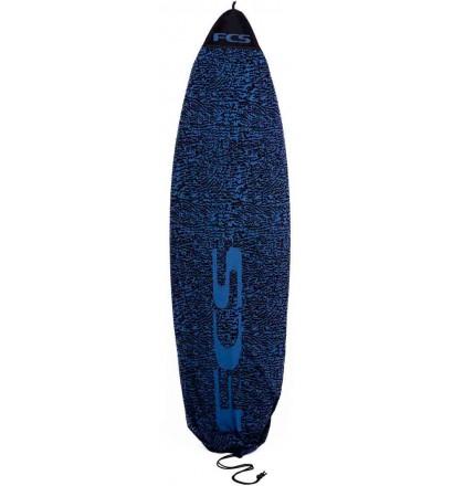 Housse de surf FCS Strech Cover Funboard