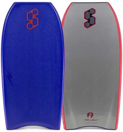 Bodyboard Science Thunder XL
