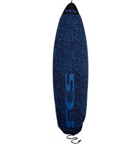 Sokkenhoes FCS Stretch Cover Funboard