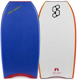 Bodyboard Science Loaded Style PP