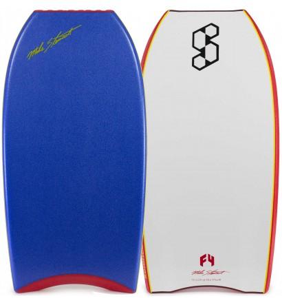 Science Loaded Style PP Bodyboard
