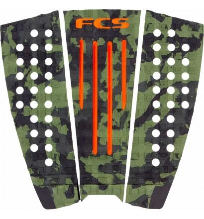 FCS Julian Wilson Tail Pad