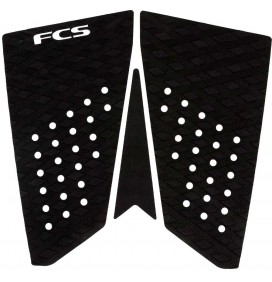 Grip de surf FCS T3 Fish