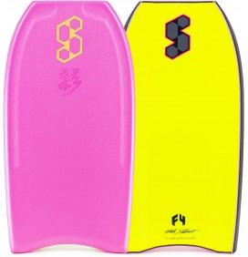 Bodyboard Science Ayaka LTD