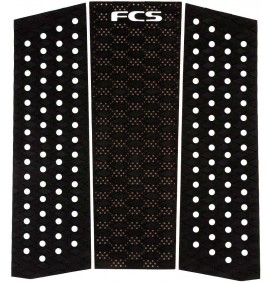 FCS T-3 MID TRACTION