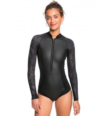 Wetsuit Roxy Satin 1mm