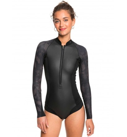Wetsuits Roxy Satin 1mm