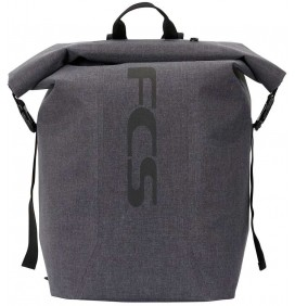 FCS Wet/Dry Travel Pack 40L