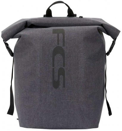 FCS Wet/Dry Travel Pack 40L