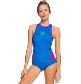 Muta surf Roxy Pop Surf 1mm Bikini