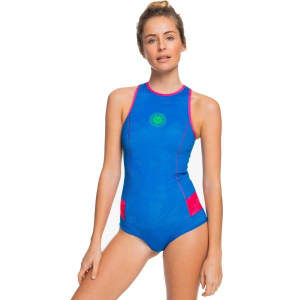 Imagén: Wetsuits Roxy Pop Surf 1mm Bikini