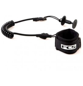 Shapers wrist leash