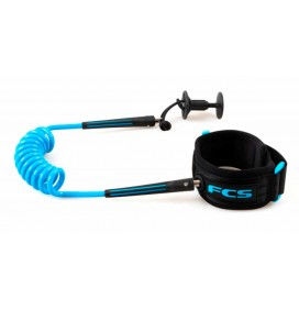 Leash de bodyboard Shapers wirst