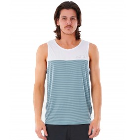 Camiseta Rip Curl UV Constructor Tank