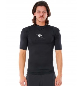 Lycra Rip Curl Corps SS