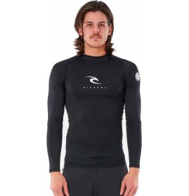 Lycra Rip Curl Corps LS