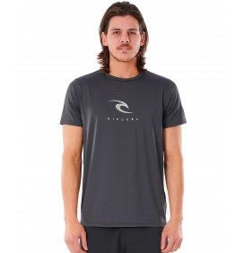 T-shirt UV Rip Curl Icon