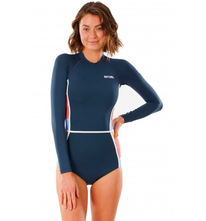 Lycra Shorty Rip Curl Golden State